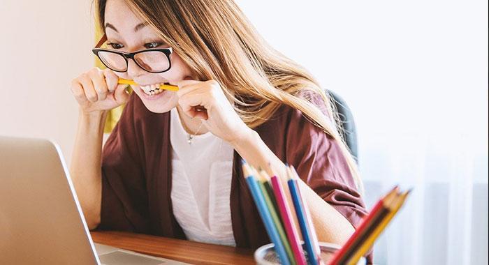 סטודנטים וכסף – איך משלבים את שניהם?